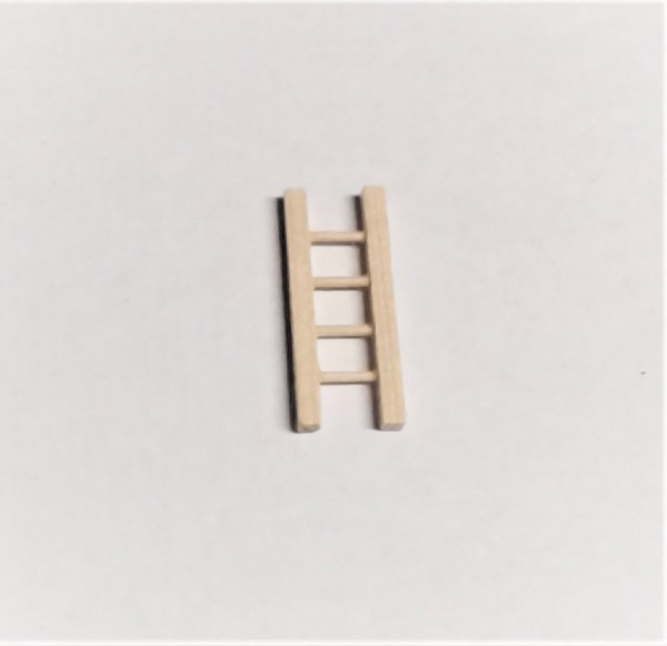 856-121_Holzleiter_5x2cm