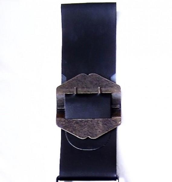 Schnallenband SB22100AK