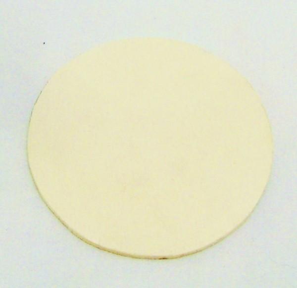 Kreisscheiben Pappelsperrholz Sperrholz Bastelholz