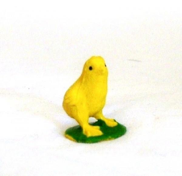Küken, Hühnerküken, Bauernhof Tierfigur aus Plastik