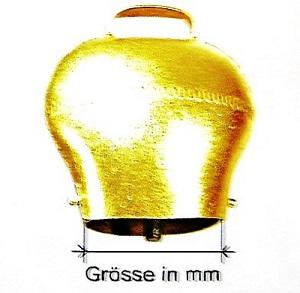Froschmaulschelle_Sch200G-Maulgr-sse_veuervermessingt-2-400px