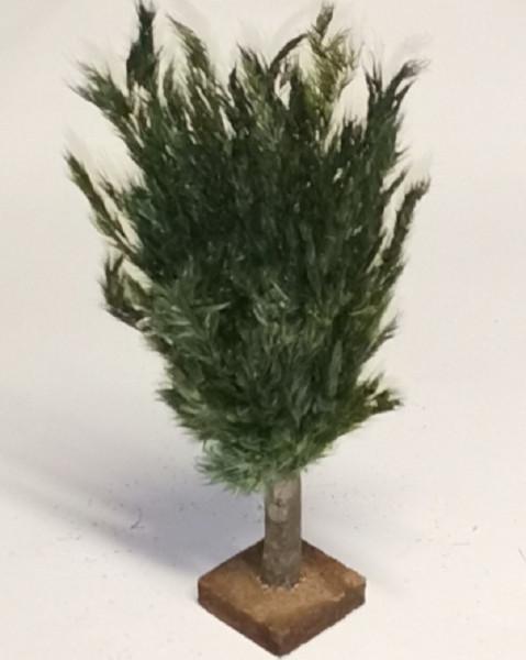 Miniatur Baum-Palme ca.20cm H x 8cm D