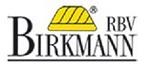 Birkmann_logo