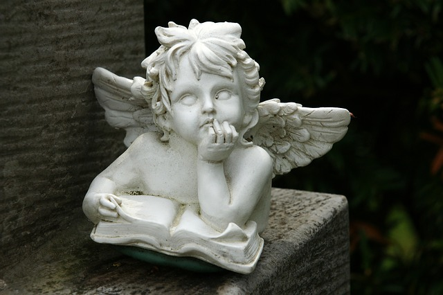 angel-2673907_640